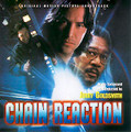 Chain Reaction (used CD)