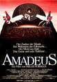 Amadeus (Amadeus (rolled)