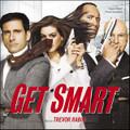 Get Smart (used CD)