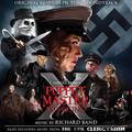 Puppet Master X: Axis Rising (used CD)