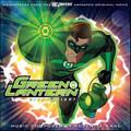 Green Lantern: First Flight (used CD)