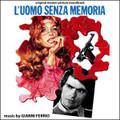 L'uomo senza memoria (used CD)