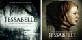 Jessabelle (used CD)