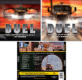 Duel (new CD)