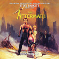 Aftermath, The (used CD)