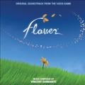 Flower (used CD)