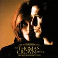 Thomas Crown Affair, The (used CD)