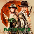 Painted Woman: (CD & 24/44.1khz download bundle)