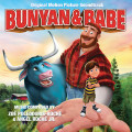 Bunyan & Babe: (CD & 24/44khz exclusive bundle)