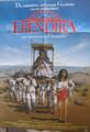 Erendira (unglaubliche und traurige Geschichte von der unschuldigen Erendira und ihrer herzlosen Grossmutter, die)