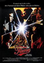 Fame (Fame - Der Weg zum Ruhm (MGM)