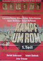 Fight For Rome, The aka The Last Roman (Kampf um Rom, 1. Teil)