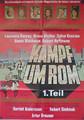 Fight For Rome, The aka The Last Roman (Kampf um Rom, 1. Teil)