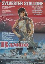 First Blood (Rambo)
