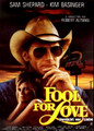 Fool For Love (Fool For Love - Verrückt vor Liebe)