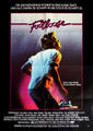 Footloose (Footloose)