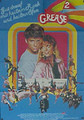 Grease 2 (Grease 2)