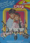 Grease 2 (Grease 2)