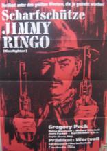 Gunfighter (Scharfschütze Jimmy Ringo)