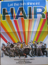Hair (Hair)