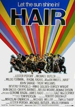 Hair (Hair (design B)