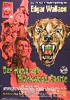 Horror of Blackwood Castle (Hund von Blackwood Castle, Der)