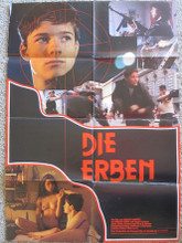 Inheritors, The (Erben, Die)