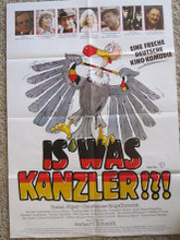 (Is was, Kanzler?) (Is was, Kanzler?)