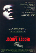 Jacob's Ladder (Jacob's Ladder - In der Gewalt des Jenseits)