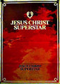 Jesus Christ Superstar (Jesus Christ Superstar)