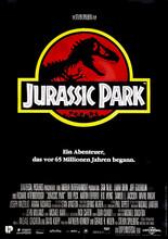 Jurassic Park (Jurassic Park (Video))
