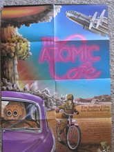 Atomic Cafe, The (Atomic Cafe)
