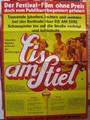 Lemon Popsicle (Eis am Stiel (press reviews)