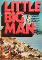 Little Big Man (Little Big Man)