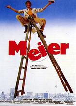 (Meier) (Meier