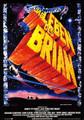 Monty Python's Life of Brian (Leben des Brian, Das)