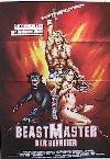 Beastmaster (BeastMaster - Der Befreier)