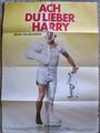 Oh, My Dearest Harry (Ach Du lieber Harry)