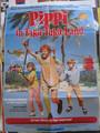 Pippi in the South Seas (Pippi in Taka-Tuka-Land)