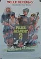 Police Academy 3 - Back in Training (Police Academy 3 - Und keiner kann sie bremsen (AO)
