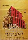 Ben Hur (Ben Hur) (R1970s)