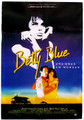 Betty Blue (Betty Blue - 37 2 Grad am Morgen)