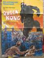 Queen Kong (Queen Kong)