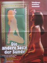 Queer... The Erotic, The (andere Seite der Sünde, Die)