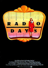 Radio Days (Radio Days)