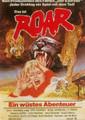 Roar (Roar - ein wüstes Abenteuer)