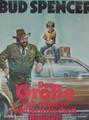 Sheriff and the Satellite Kid, The (Grosse mit seinem ausserirdischen Kleinen, Der (rolled)