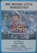 Silent Movie (Silent Movie)