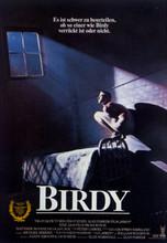Birdy (Birdy)