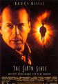 Sixth Sense, The (Sixth Sense, The)